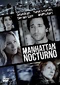 Comprar MANHATTAN NOCTURNO (DVD)