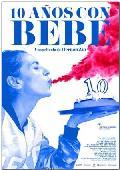 Comprar 10 AÑOS CON BEBE (DVD)