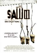 Comprar SAW III (DVD)
