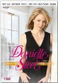 Comprar PACK DANIELLE STEEL VOLUMEN 2 (DVD)