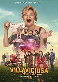 Comprar VILLAVICIOSA DE AL LADO (DVD)