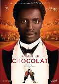 Comprar MONSIEUR CHOCOLAT (DVD)