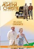 Comprar PELIGRO INMINENTE (DVD)