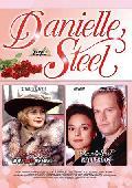 Comprar DANIELLE STEEL: NO HAY AMOR - RECUERDOS (DVD)