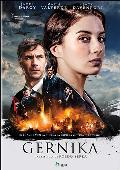Comprar GERNIKA (DVD)