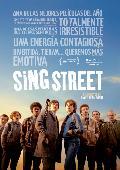 Comprar SING STREET (DVD) .