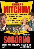 Comprar EL SOBORNO (DVD)