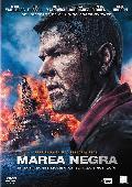 Comprar MAREA NEGRA - DVD -