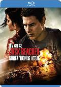 Comprar JACK REACHER 2 NUNCA VUELVAS ATRAS - BLU RAY -