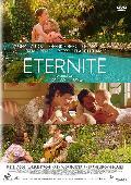 Comprar ETERNITÉ - DVD -