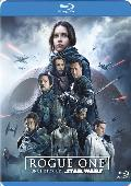 Comprar ROGUE ONE: UNA HISTORIA DE STAR WARS - BLU RAY -