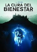 Comprar LA CURA DEL BIENESTAR - DVD -