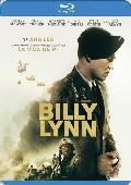 Comprar BILLY LYNN - BLU RAY -