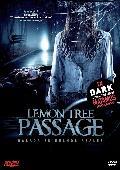 Comprar LEMON TREE PASSAGE - DVD -