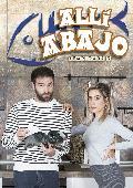 Comprar ALLÍ ABAJO - DVD - TEMPORADA 3