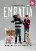 Comprar EMPATÍA - DVD -