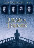 Comprar PACK JUEGO DE TRONOS - DVD - TEMPORADA 5-6