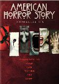 Comprar AMERICAN HORROR STORY - DVD - TEMPORADA 1-6