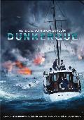 Comprar DUNKERQUE - DVD -