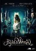 Comprar BLACKWOOD - DVD -