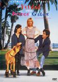 Comprar LA VERDAD SOBRE PERROS Y GATOS (DVD)