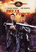 Comprar DELTA FORCE (DVD)