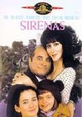Comprar SIRENAS