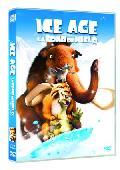 Comprar ICE AGE: LA EDAD DE HIELO (DVD)
