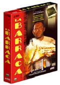 Comprar LA BARRACA (DVD)
