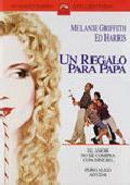 Comprar UN REGALO PARA PAPA (DVD)
