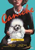 Comprar CANICHE (BIGAS LUNA) (DVD)