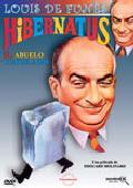 Comprar HIBERNATUS (EL ABUELO CONGELADO)