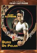Comprar DURO DE PELAR (DVD)