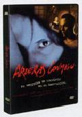 Comprar ARDERAS CONMIGO (2002)