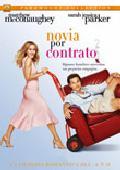 Comprar NOVIA POR CONTRATO (DVD)