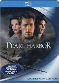 Comprar PEARL HARBOR (BLU-RAY)