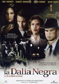 Comprar LA DALIA NEGRA (DVD)