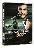 Comprar OPERACION TRUENO (DVD)