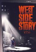 Comprar WEST SIDE STORY (RESERVE) (DVD)