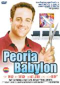 Comprar PEORIA BABYLON
