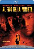 Comprar AL FILO DE LA MUERTE (BLU-RAY)