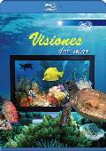 Comprar VISIONES DEL MAR (BLU-RAY)
