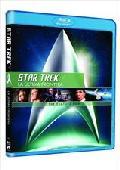 Comprar STAR TREK V: LA ULTIMA FRONTERA (BLU-RAY)