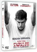 Comprar FIGHTING: PUÑOS DE ASFALTO: VERSION EXTENDIDA