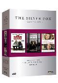 Comprar HE SILVER BOX COLLECTION: THE DARWIN AWARDS, MUERTES DE  RISA +