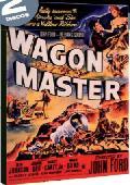 Comprar WAGON MASTER (CARAVANA DE PAZ)