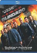 Comprar BLINDADO (BLU-RAY)