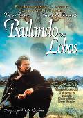 Comprar BAILANDO CON LOBOS (DVD)