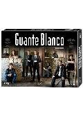 Comprar GUANTE BLANCO: SERIE COMPLETA (DVD)