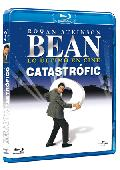 Comprar BEAN: LO ULTIMO EN CINE CATASTROFICO (VERSION ORIGINAL) (BLU-RAY)